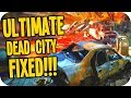 Watch a RUINED City Grow & Flourish! Cities: Skylines Fix Your City