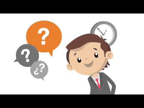 Business Explainer Video | Video Animation Company