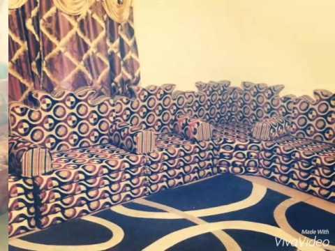 Phoenix wholesale Arabian seats