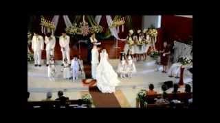Wedding Song by Say Naw Thumbnail