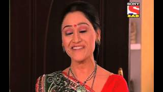 Real Income of TMKOC Actors 2019 TMKOCM Real income show by