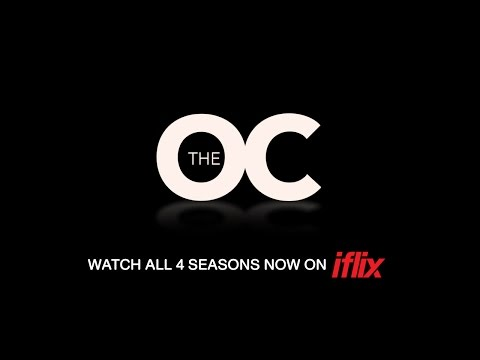 The O.C. Season 1