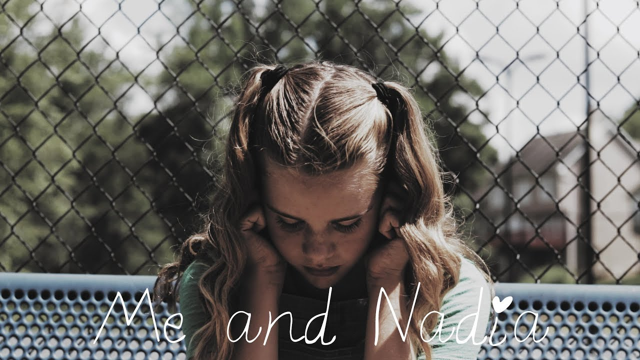 Me and Nadia | Short Film