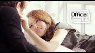 EXOチャンヨル、新曲「December, 2014」の予告イメージ公開
