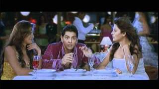 Tadap Tadap (Full Video Song) | Darling (2007)