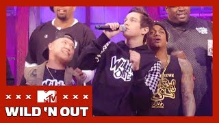 """Austin Mahone Wonders Why """"Them Shoes Ain't Right"""" 
