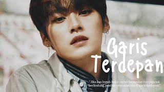 Download lagu Lee know - Garis Terdepan ( Lokal ver. )
