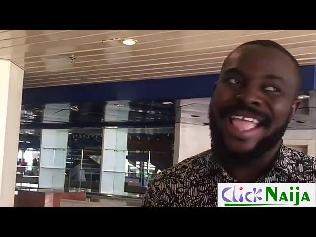 Click Naija Beard Gang