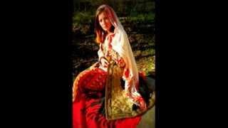 kolazh shqiperi e mesme shefqet zyberi