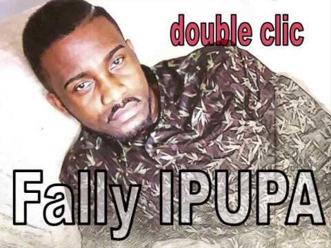 double clic fally ipupa