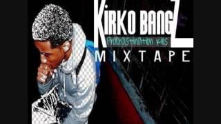 Kirko Bangz- She Like Kirk