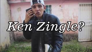 Video ¿De qué es capaz KEN ZINGLE? - FREESTYLE DE VENEZUELA download MP3, 3GP, MP4, WEBM, AVI, FLV September 2018
