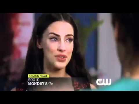 90210 Season 3 Episode 22 Promo / Preview