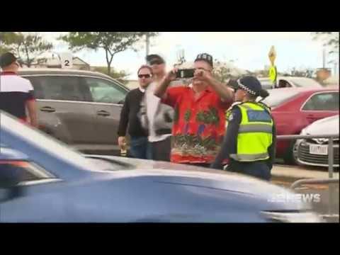 Download COMMUNITY SERVICE KILLER DRIVER UNLICENSED BROOKFIELD MELBOURNE AUSTRALIA