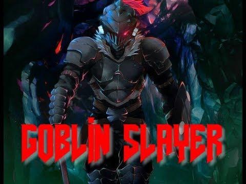 Goblin Slayer | Know Your Meme