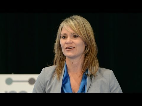 MACPA Live: Introducing CCH Axcess, Teresa Mackintosh Talks About The Changing Environment for CPAs