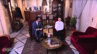Repeat youtube video مسلسل أهل الغرام - عرض أول ـ الحلقة 2 ـ غيوم غير ممطرة - كاملة HD