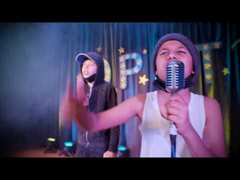 October 2021 - Durban Prep's Got Talent #2