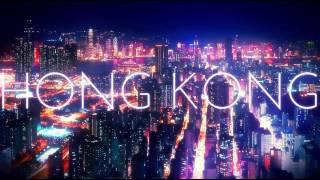 Gambar cover NEW!! Chris Brown x Nicki Minaj Type Beat - Hong Kong (GIMI Productions)