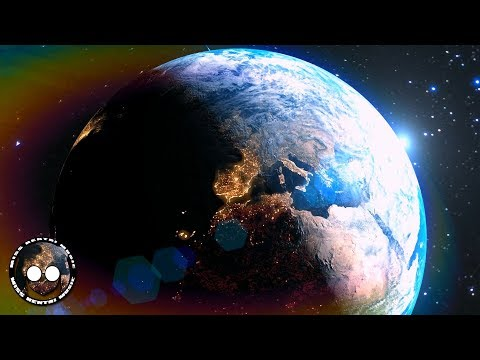 Markus Schulz - In The End (Markus Schulz Tribute Remix)   Music Visualization🖤🎶💎