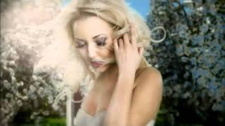 самые новые музыкальные клипы новые хиты 2011 Украина