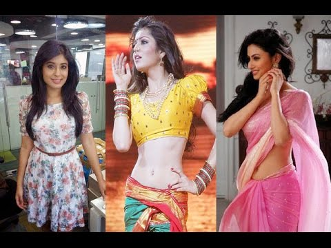 TV Actresses Who Deserve A Promising Bollywood Break