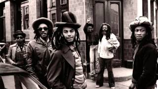Watch Aswad I Will Keep On Loving You video