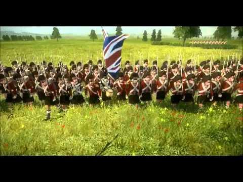 Napleon: Fields of Glory