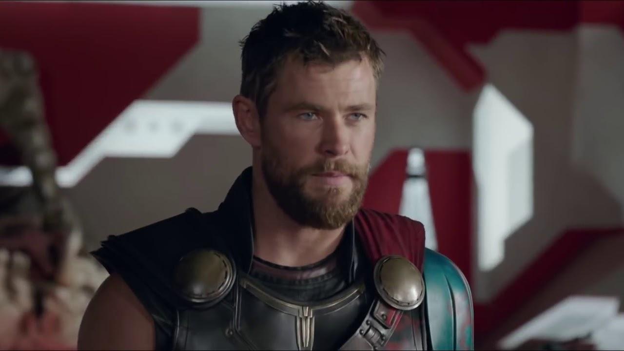 Thor: Ragnarok Stream