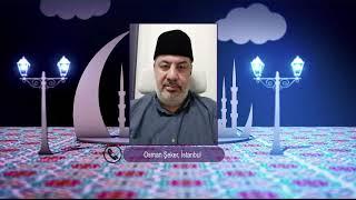Vadedilen Mesih ve Mehdi Hz. Mirza Gulam Ahmed as İslam'a nasıl hizmet etti?