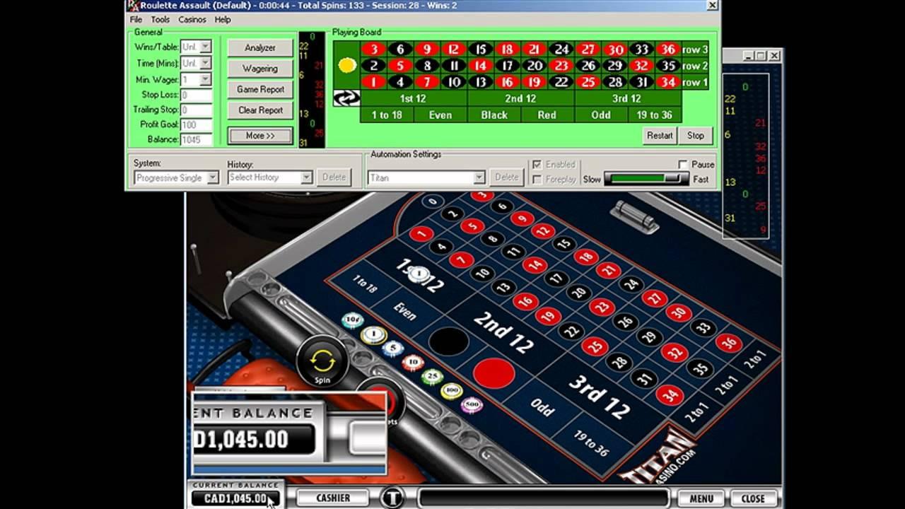 Анализатор генератора случайных чисел казино игровые автоматы admiral суперсекреты бесплатно скачать