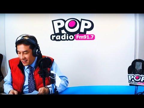 2020-10-20【POP撞新聞】黃暐瀚談「斐濟的真相」