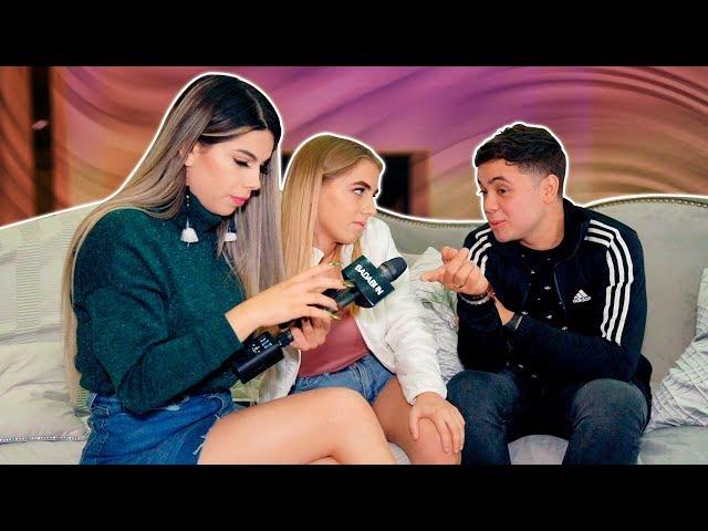 Exponiendo Youtubers | Leo Osuna y Daniela Alfaro