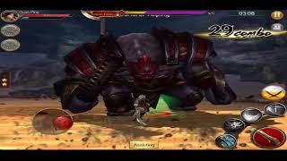 Dynasty Legend World 02