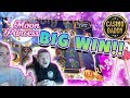 BIG WIN!!!! Secret of the Stones Big win - Casino - Bonus Round (Huge Win)