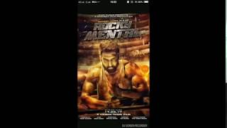 How to download rocky mental full movie in hd link in description