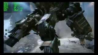 "AMD A8-7600  ""Titanfall"" gameplay 1080p (HD)"