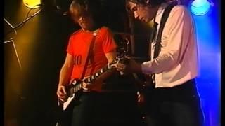 Readymade - Konzert 2002 (Teil 2)