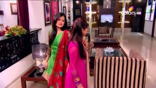 Sasural Simar Ka - ससुराल सीमर का - 3rd June 2014 - Full Episode (HD)