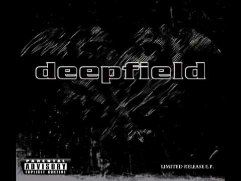 Deepfield - These Words