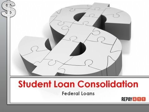 student-loan-consolidation---federal-loans