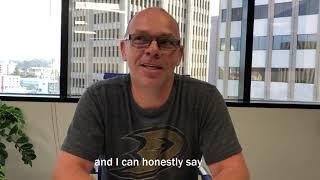Batta Fulkerson Testimonial - Brent Moores