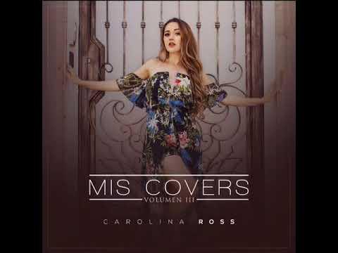 Carolina Ross - Mi Razon De Ser