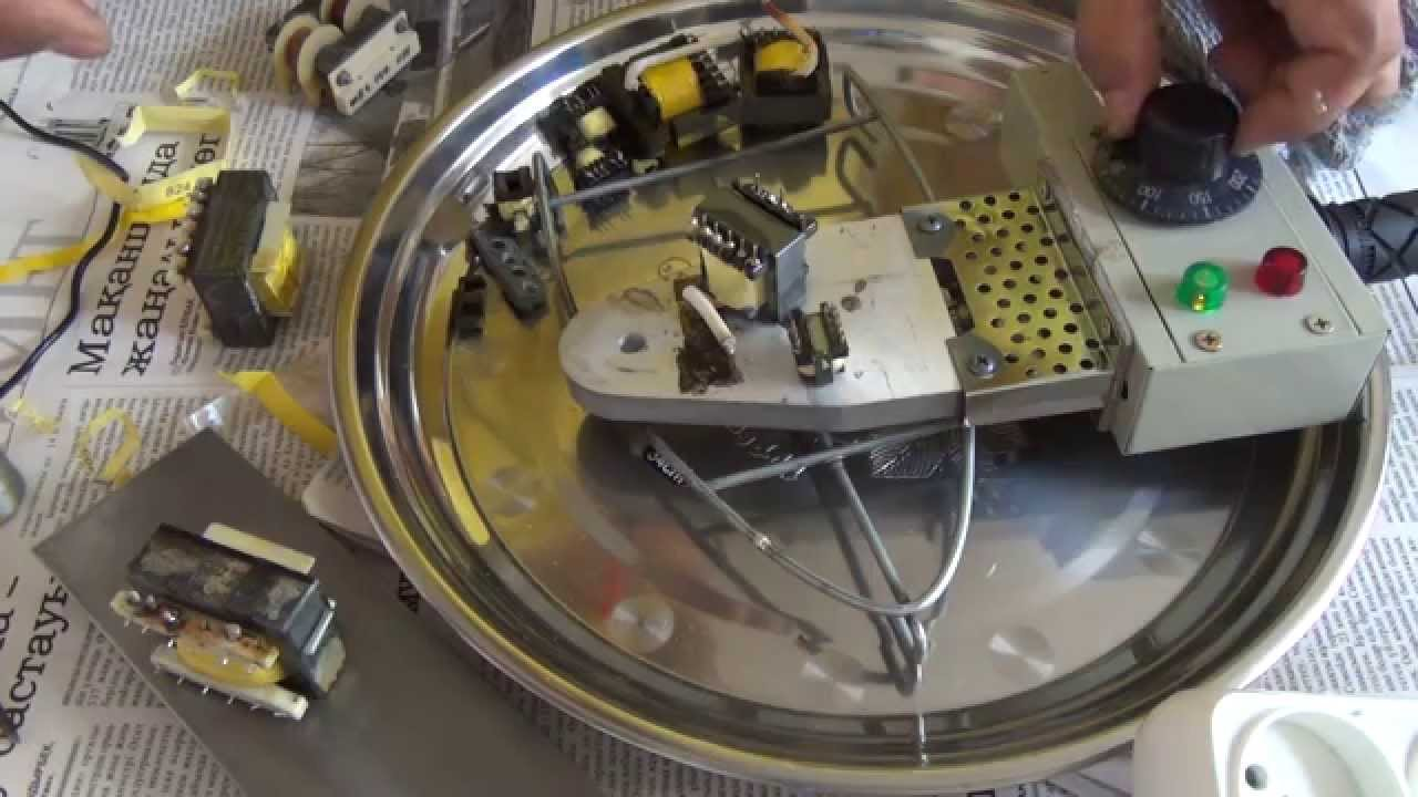 Как разобрать беспроводную мышку a4tech - f892