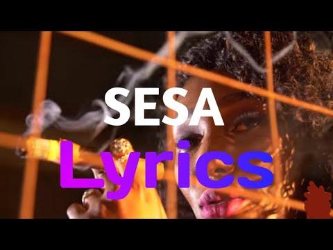 sesa---shay-diva-x-zilla-(ethic)-x-maddox-(boondocks)---official-lyrics