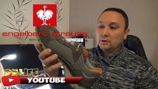 рабочая обув в германии/обзор