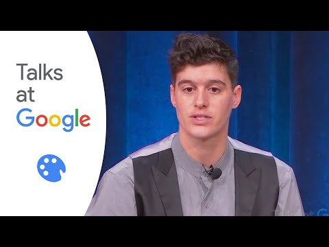 """Head Over Heels"" on Broadway: A Trans Perspective 