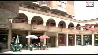 Me vuelvo al pueblo - Guardo (Palencia) y San Miguel y Monleón (Salamanca)