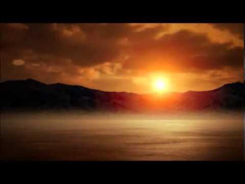 Awake My Soul by Chris Tomlin (ft. Lecrae) with lyrics