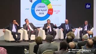 وزير المالية: القرارات التحفيزية هدفها تحقيق الاستقرار المالي (5/12/2019)
